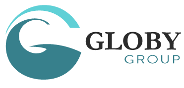 Globy Group